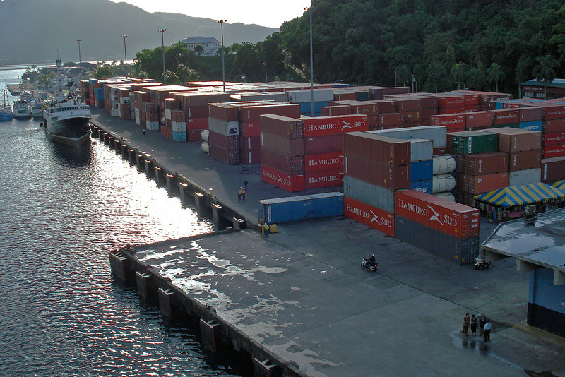 Containers on the Docks.jpg
