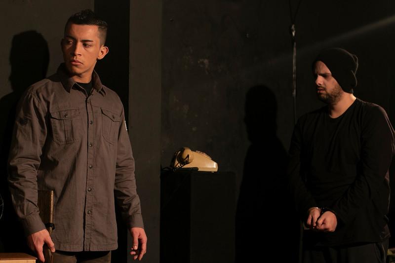 Allan Bravos - Fotografia de Teatro - Indac - Fronteiras-231.jpg