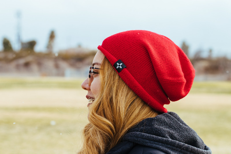OUTDOOR APPAREL ORGAN MOUNTAIN OUTFITTERS_Oversized Beanie-9.jpg