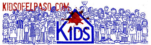 kidsofelpaso.com