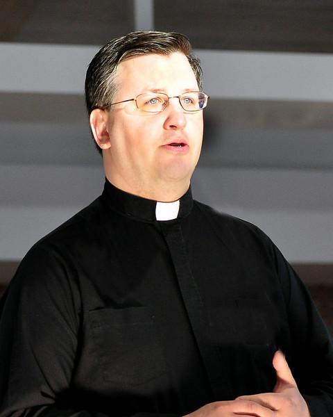Fr Kevin 8x10.jpg
