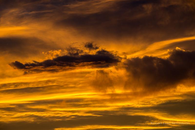2015-11-26-Sunset-102.jpg