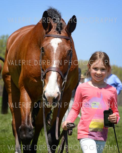 Valerie Durbon Photography SSGand H 2.jpg