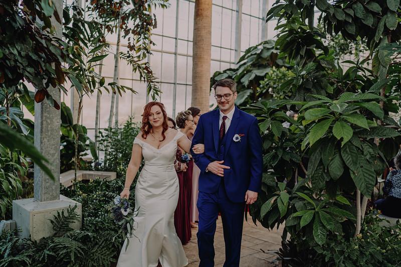 Wedding-0401.jpg