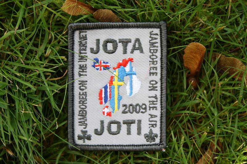 Joti-Øst slut 2009.jpg