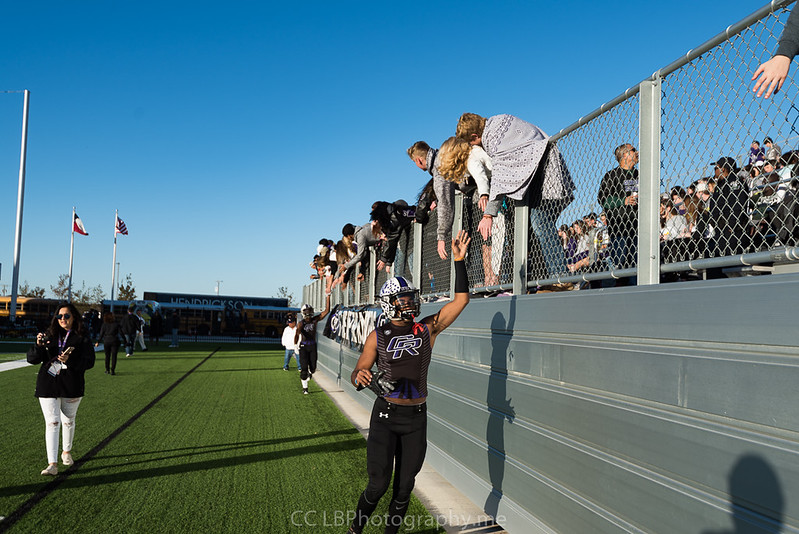CR Var vs Hawks Playoff cc LBPhotography All Rights Reserved-1271.jpg