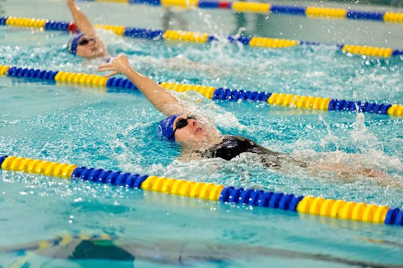 MMA-Swimming-2019-II-014.jpg
