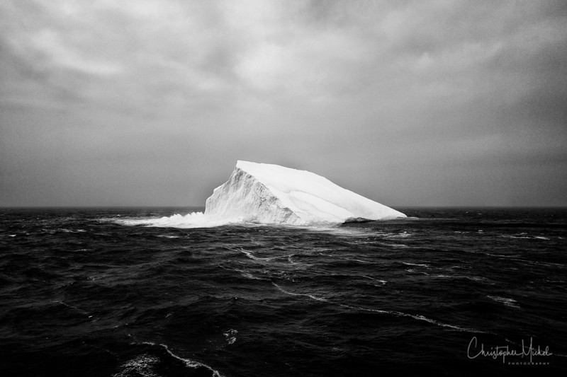 1-29-1640109enroute antarctica.jpg