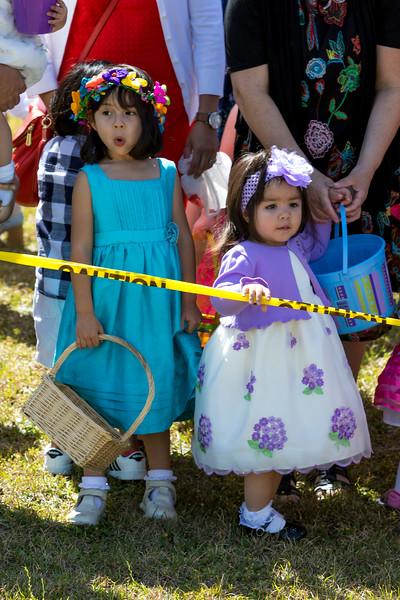 Easter Sunday-9886.jpg