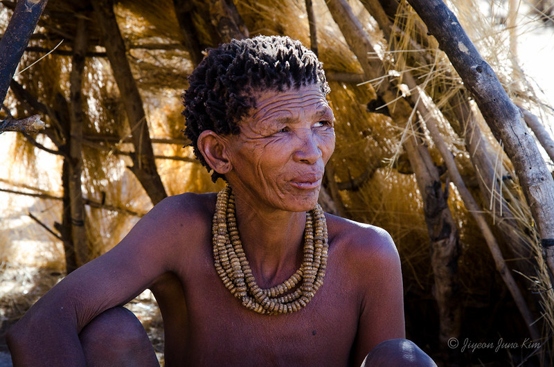Namibia-5338.jpg