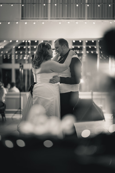 Marron Wedding-645.jpg