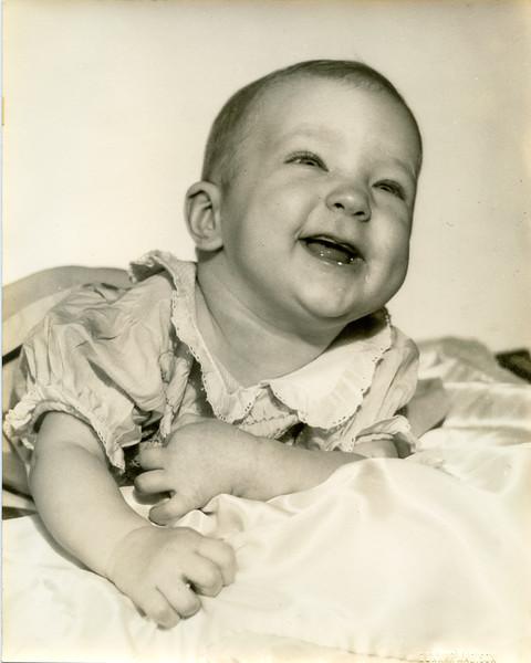 1947 Susan Ricca 2.jpg