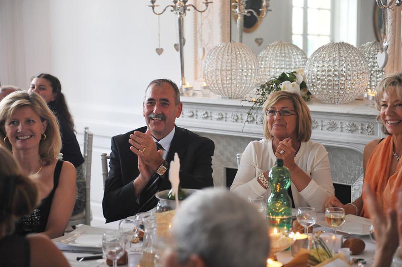 Helen and Frederick Wedding - 413.jpg