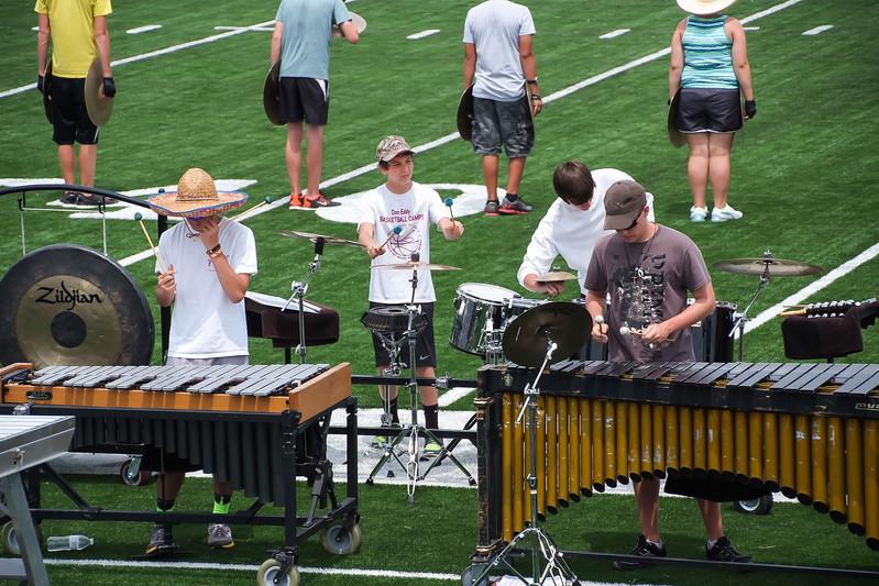 Band Camp 2013-141.jpg