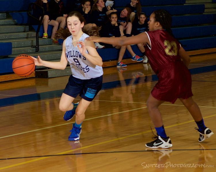 Willows middle school hoop Feb 2015 9.jpg