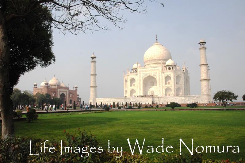 India Taj Mahal 2.JPG