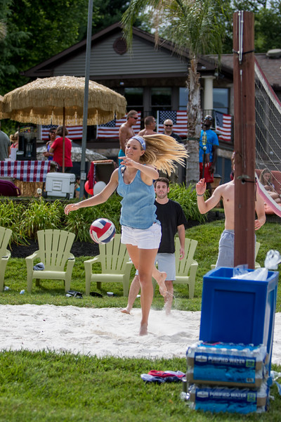 7-2-2016 4th of July Party 0329.JPG