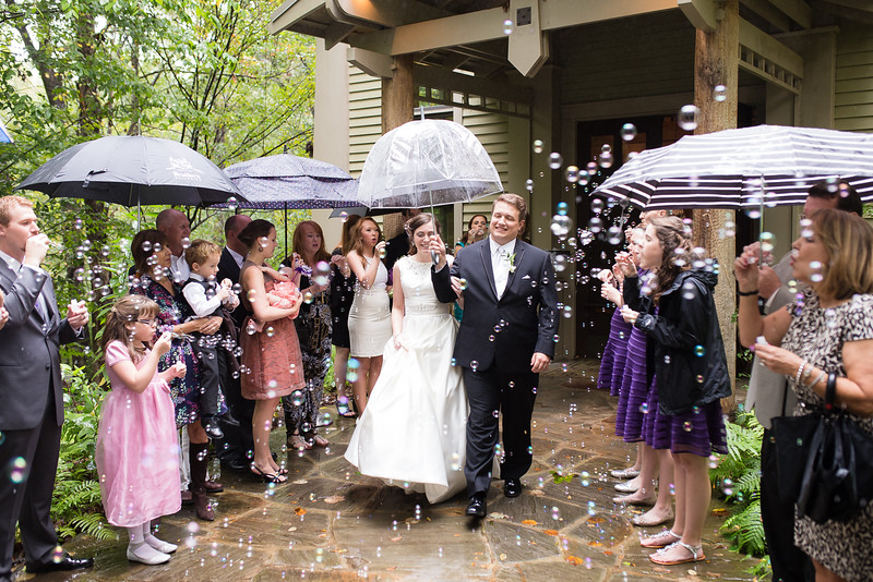 unmutable-wedding-j&w-athensga-1043.jpg