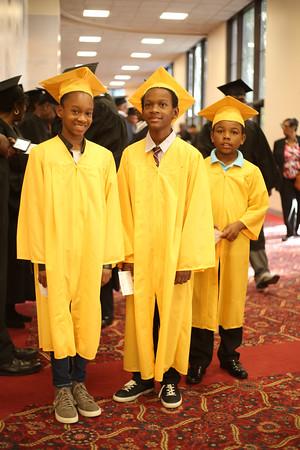 Graduation #54
