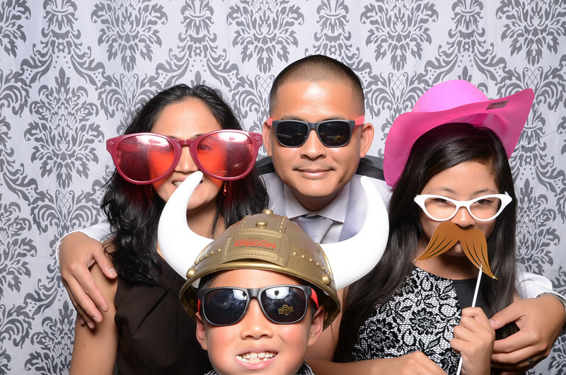 newcastle golf course photobooth noemi marlon (296 of 432).jpg