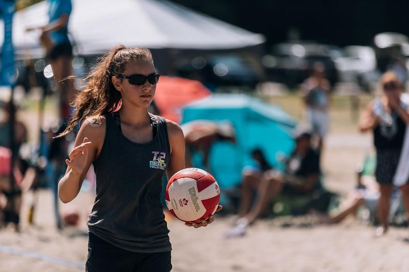 20190804-Volleyball BC-Beach Provincials-SpanishBanks-18.jpg