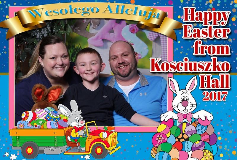 Shooska_Easter_20170401_024534.jpg
