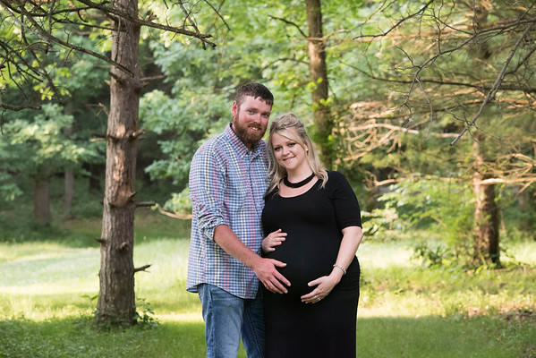 Kennett Maternity 2017