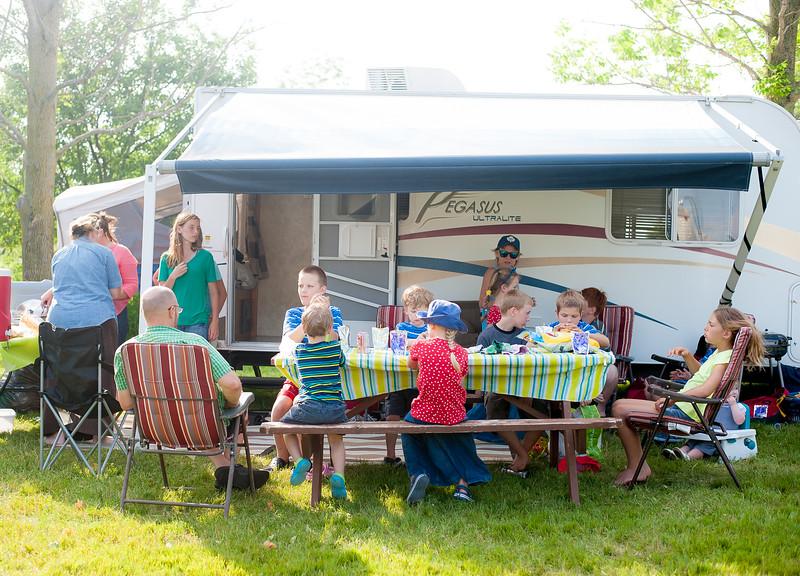 ERCF - Camp week 1-6.jpg