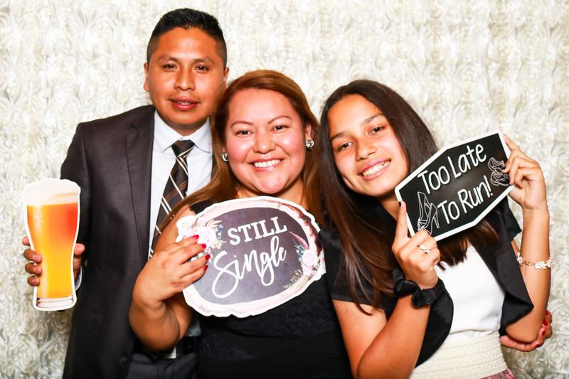 A Sweet Memory, Wedding in Fullerton, CA-142.jpg