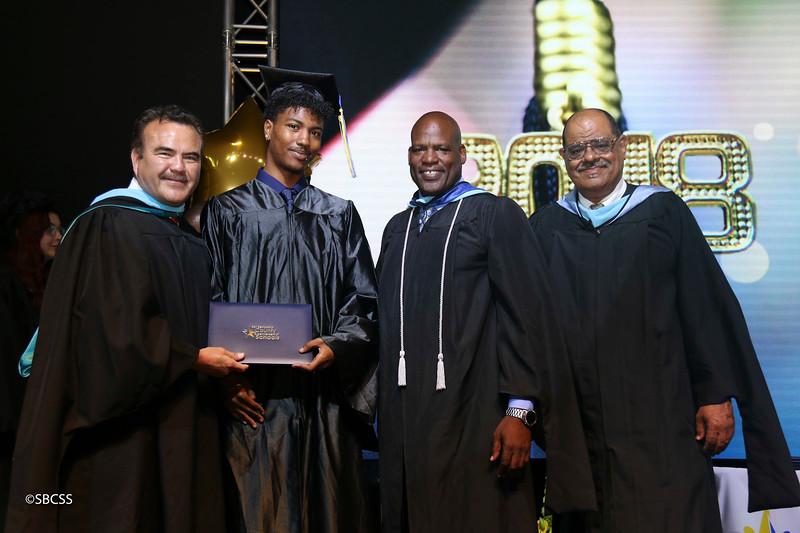 20180615_StudentServGrad-diplomas-57.jpg