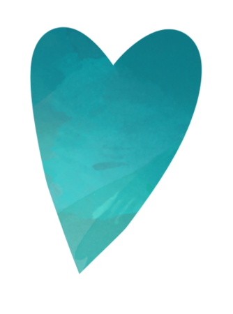 Heart_03.png