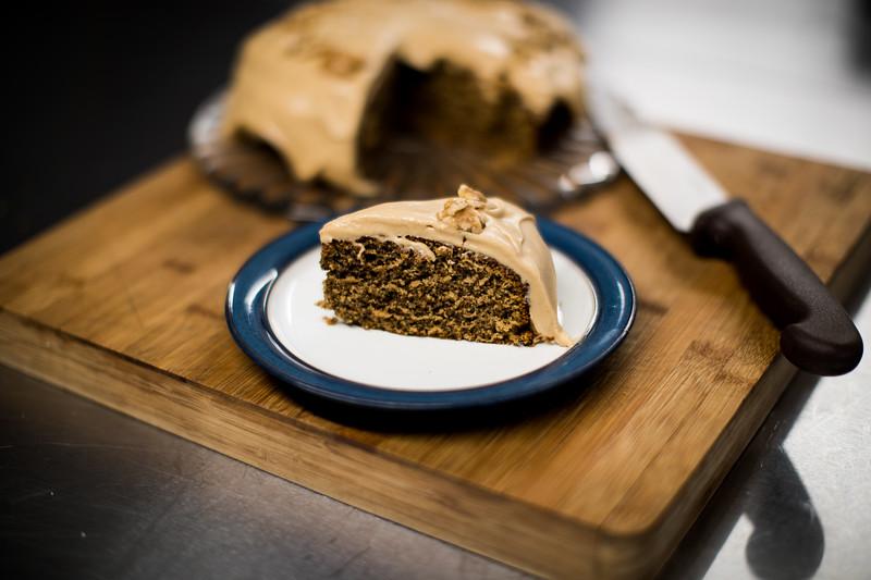Coffee and walnut cake (3 of 5).jpg