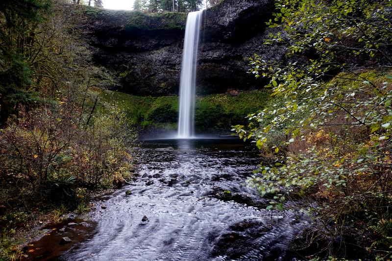 Silver Falls 22.JPG