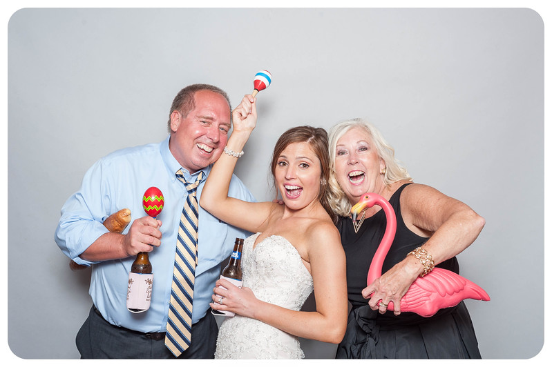 Tim+Olivia-Wedding-Photobooth-108.jpg
