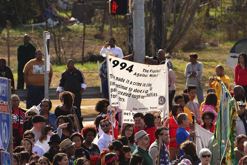 MLK March N (232).JPG