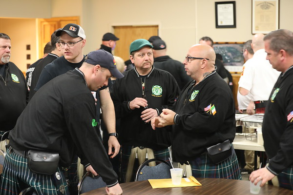 Pipes-Drums Benefit 1-26-19