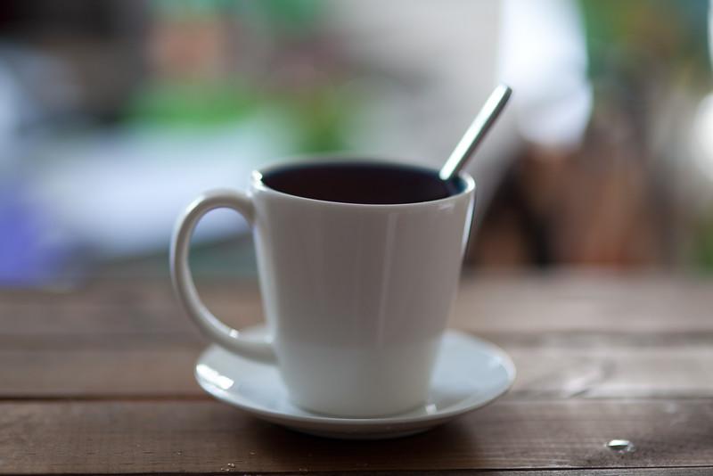 Coffee 3.jpg