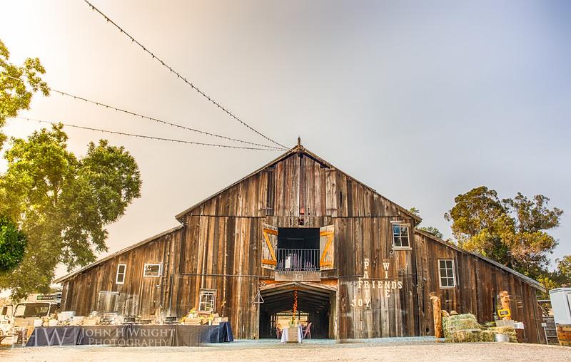 Reinstein_Ranch-129.jpg