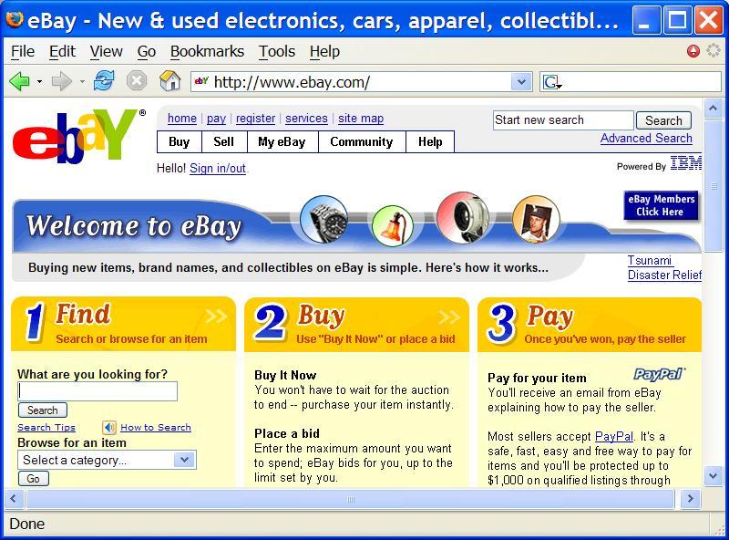 2004-12-30_eBay_Home_Page_For_Tsunami_Relief.JPG