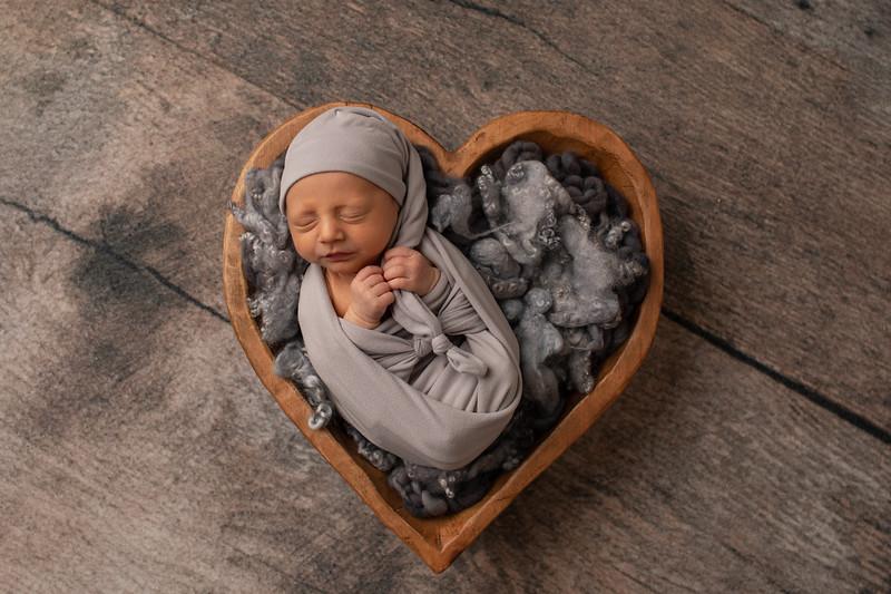Baby Zev-1.jpg