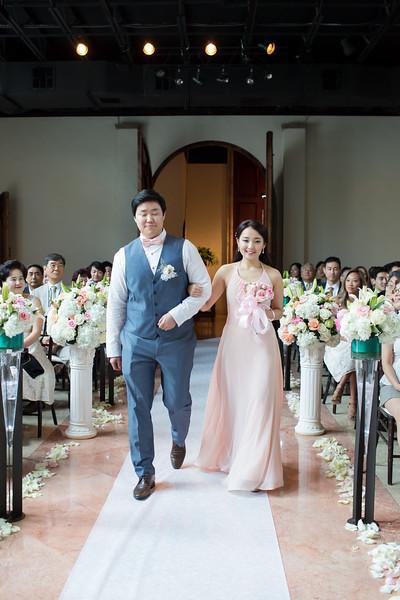 Bell Tower Wedding ~ Joanne and Ryan-1451.jpg
