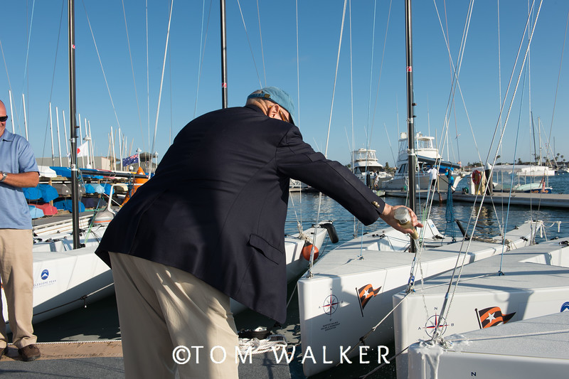 071516_GovCup_Christening-32