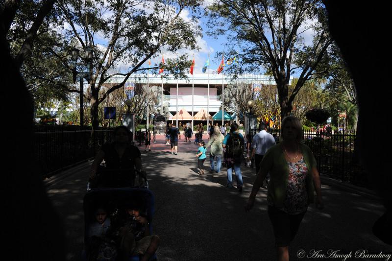 2011-12-23_UniversalStudios@OrlandoFL_040.jpg