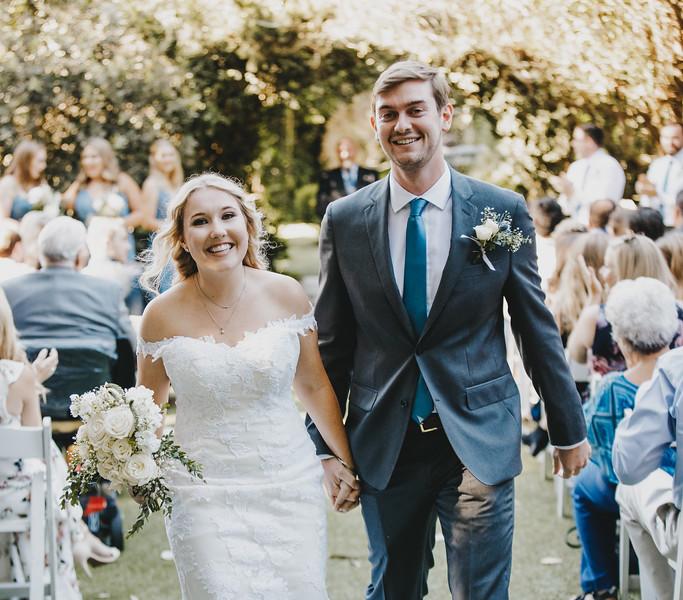 Epp Wedding  (356 of 674) + 0K9A0955.jpg