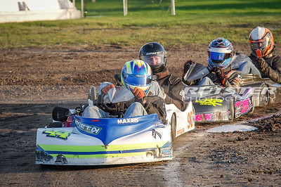 Midwest Kart Nationals