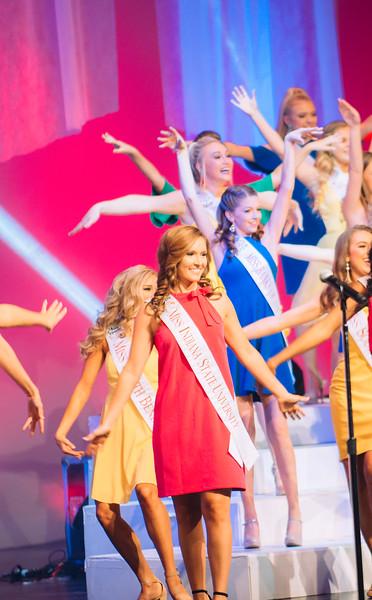 Miss Indiana 06-16-2018_Gibbons-8153.jpg