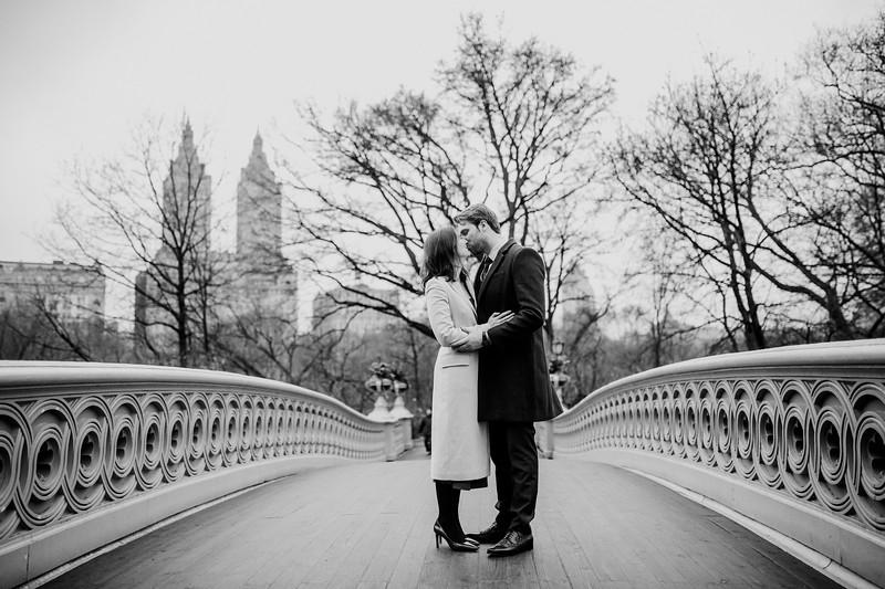 Tara & Pius - Central Park Wedding (137).jpg