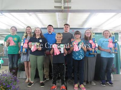06-10-19 news junior fair winners