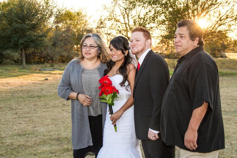 DSR_20121117Josh Evie Wedding530.jpg