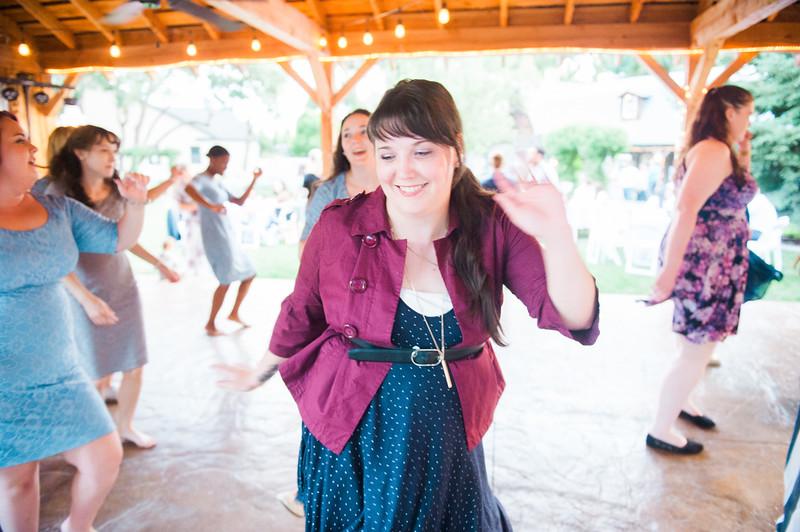 Kupka wedding photos-1148.jpg
